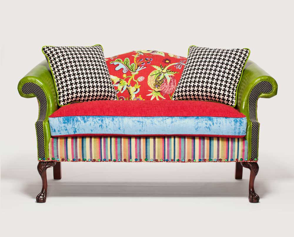 Appealing patchwork furniture acnl pics ideas patchwork appealing patchwork furniture acnl pics ideas parisarafo Image collections