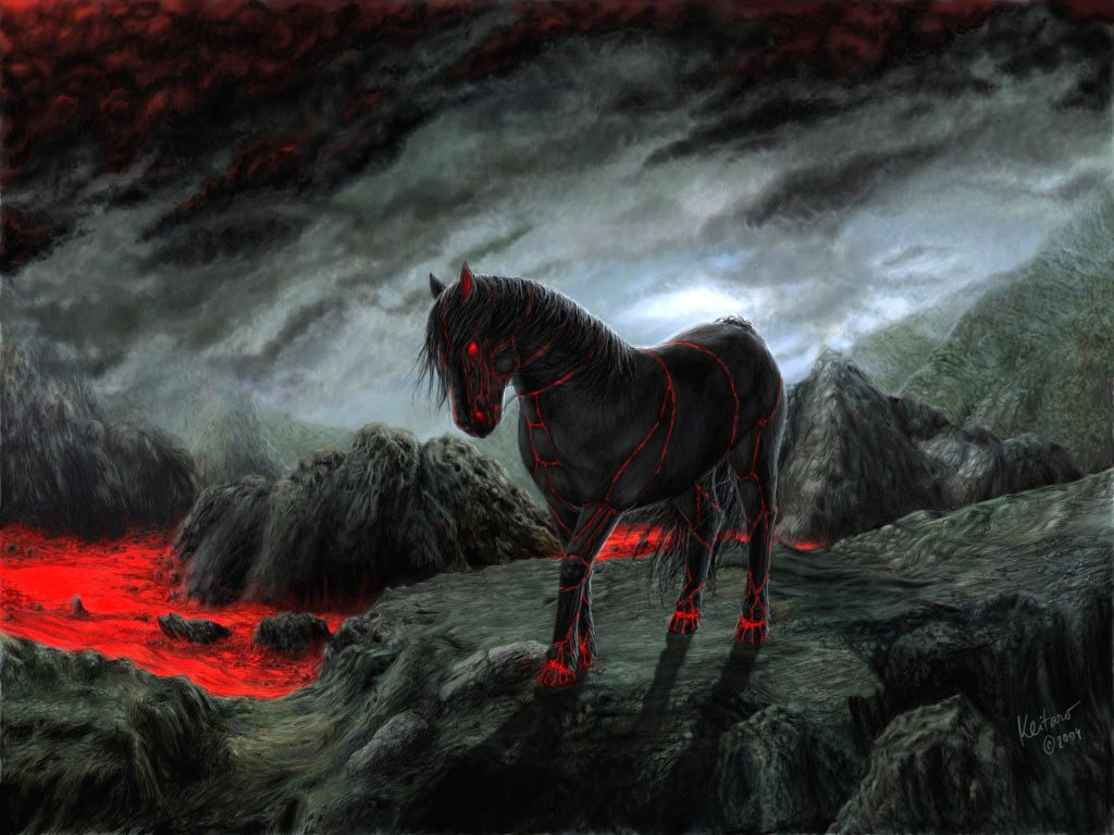 Most Inspiring Wallpaper Horse Creepy - 7d681abd9452788930f7efa7f5824163  Graphic_173566.jpg