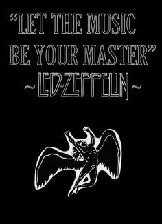 led zeppelin idézetek led zeppelin … | Led zeppelin lyrics, Zeppelin, Led zeppelin