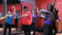 watch the mindy project fall preview online free hulu movie