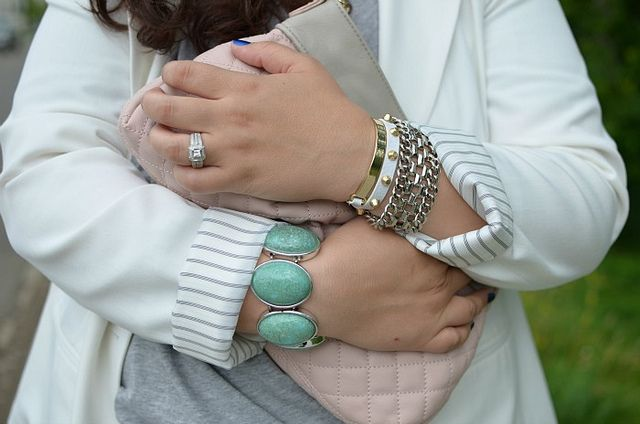 fabulous 30s blog, H, accessories, bling, fashion, style, jewlery