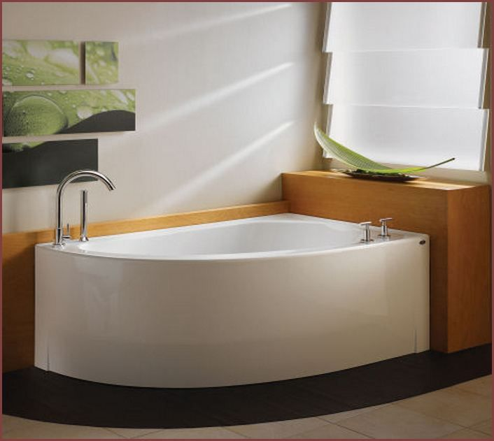 Standard Bathtub Size South Africa Corner Bathtub Best Bathroom