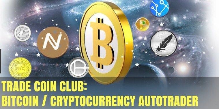 top 10 potential cryptocurrency