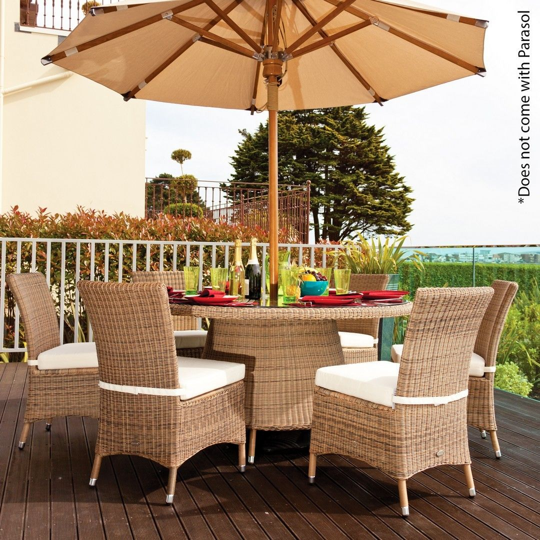 http://www.bonsoni.com/barcelona-rattan-6-seater-dining-set-in-4 ...