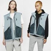 Photo of Reduzierte Geldbörsen und Geldbörsen Nike Acg Vest – Blue NikeNike Dieses Bild …