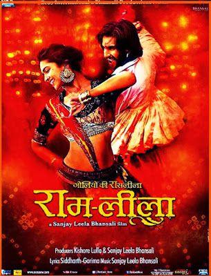 Pin By Mamunur Rashid On Moviebuzz Leela Movie Hindi Movies Hindi Movies Online