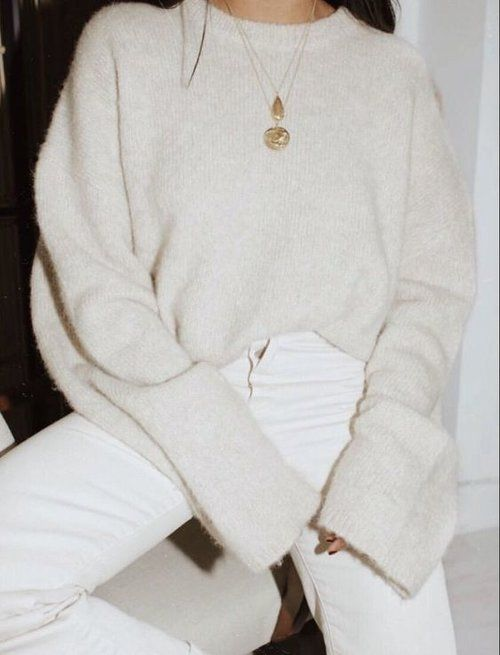 Photo of WHITE AFTER LABOR DAY: CHIC OUTFIT INSPIRATION  – ABOUT WHITE AFTER LABOR DAY: CHIC OUTFIT INSPIRATI