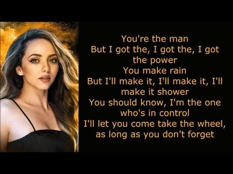 Soulmate Image By Aparajitha Suresh Kumar Lyrics Little Mix