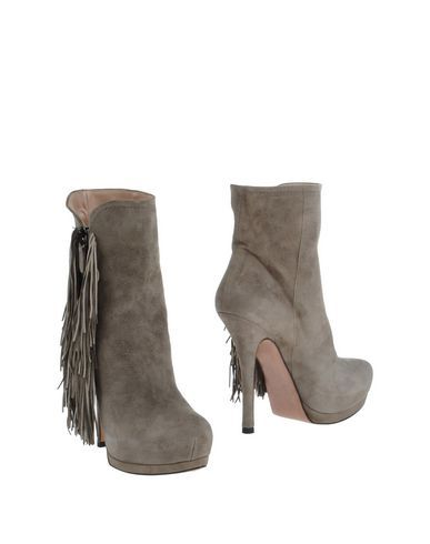 083c2b1300b09 PURA LÓPEZ Women's Ankle boots | Products | Shoe boots, Boots y Footwear