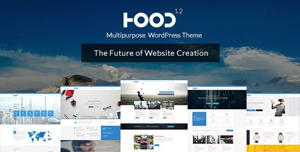 Hood v1.2.3 - Responsive Multi-Purpose Theme  -  https://themekeeper.com/item/wordpress/hood-multi-purpose-wordpress-theme