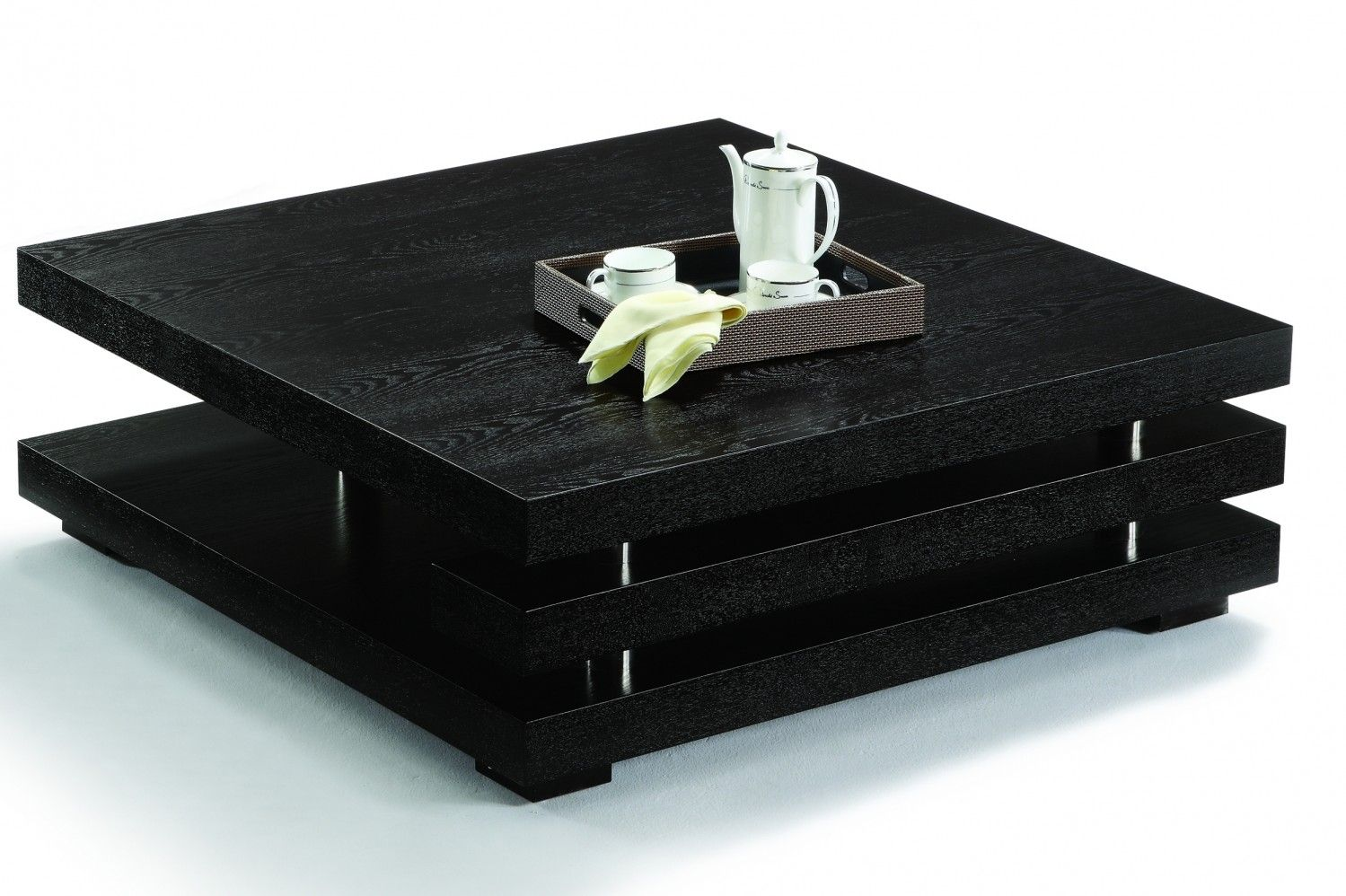 Noir Coffee Table Coffee Table Creative Furniture Contemporary