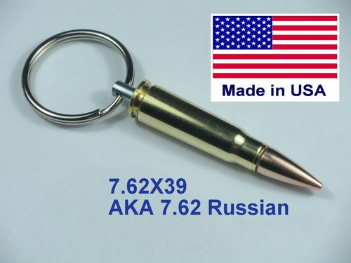 These are really hard to find!  Another great military gift.  http://www.ebay.com/itm/190644564912?ssPageName=STRK:MESELX:IT&_trksid=p3984.m1555.l2649