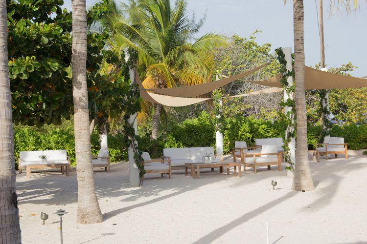 le soleil d'or, cayman brac, grand cayman islands, golden sun cayman, organic, farm, fresh, food, caribbean islands