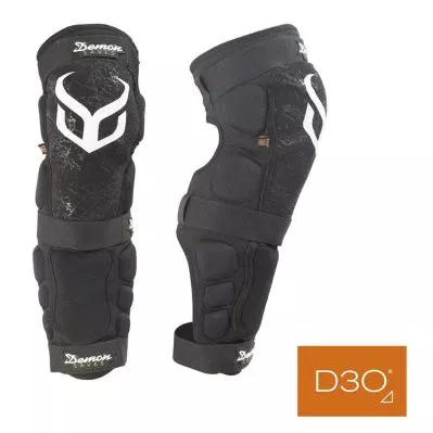15 Best Motorcycle Knee Pads Of 2020 For Outdoor Sports Bike