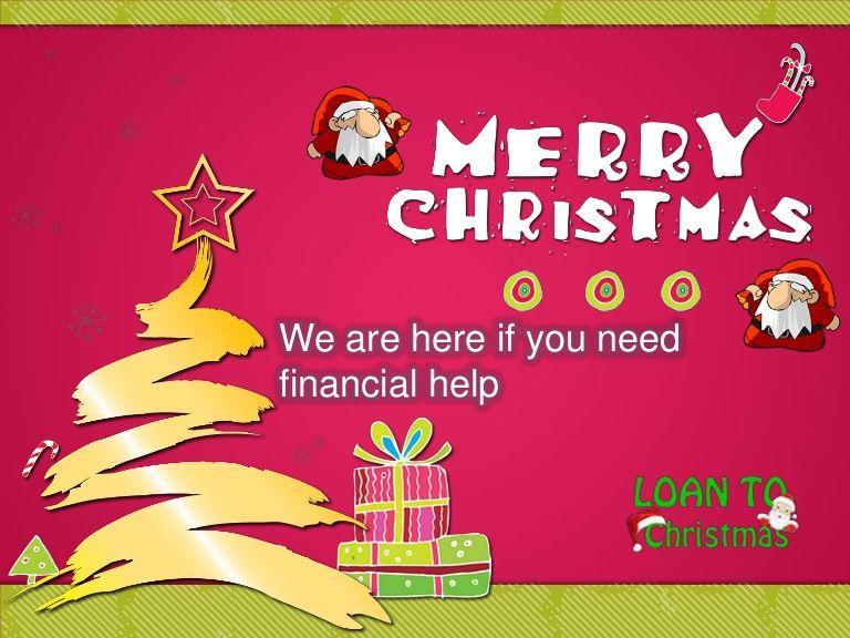 Cash loans at pep photo 1