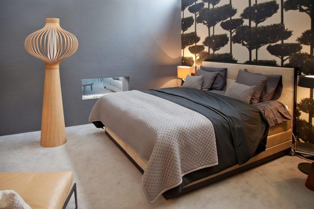 Gordijnen Slaapkamer Tips : Gezellige slaapkamer inspiratie kleuren tips en kleine slaapkamer
