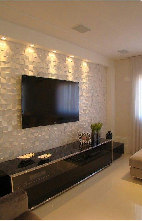 Consoles · Tv WallsTv InstallationHome TvLiving Room ... Part 85