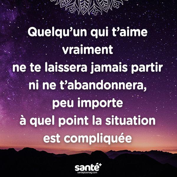 Extrêmement citations #vie #amour #couple #amitié #bonheur #paix #esprit  OU44