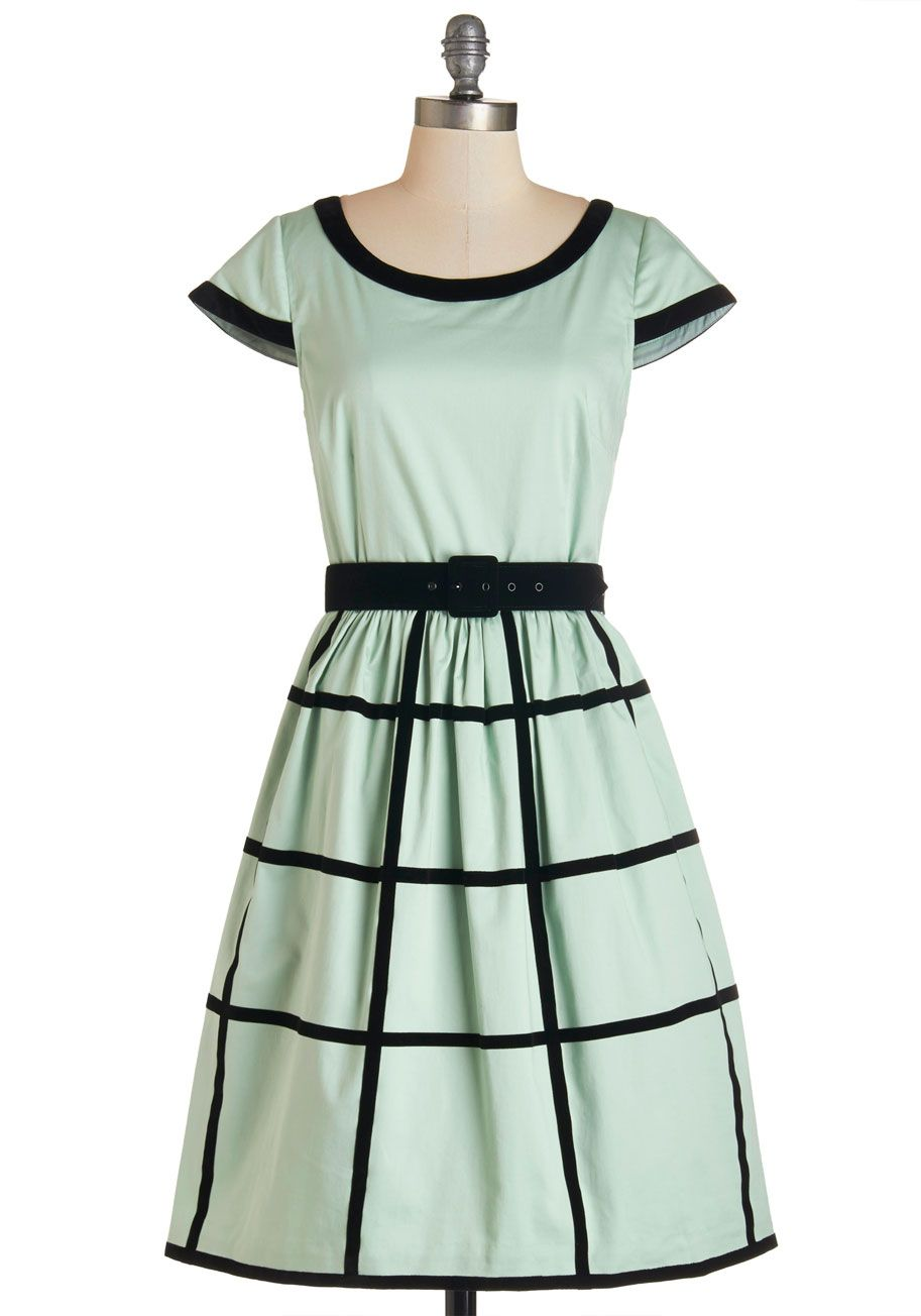 ModCloth Dresses for Cheap