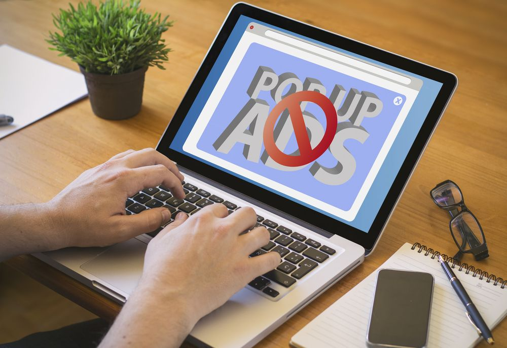 Hey, readers, is it time to block the ad blockers? Pop
