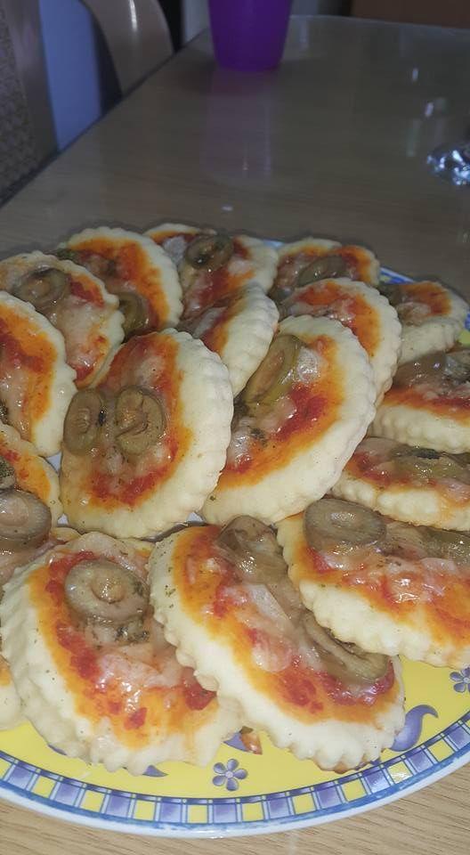 العجينة السحرية طرية و قطنية لجميع انواع الفطائر و البيتزا زاكي Magic Dough زاكي Recipes Snap Food Picnic Food