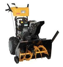 Craftsman Professional Snowblower From Sears Canada 1 499 99 17 Off Snow Blower Snow Removal Reno