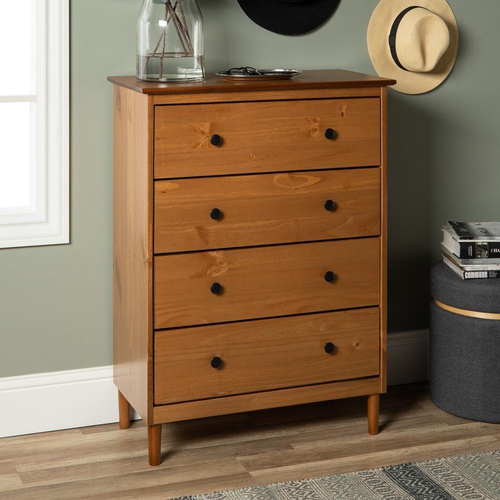 Best Walker Edison Furniture Company Classic Mid Century Modern 640 x 480