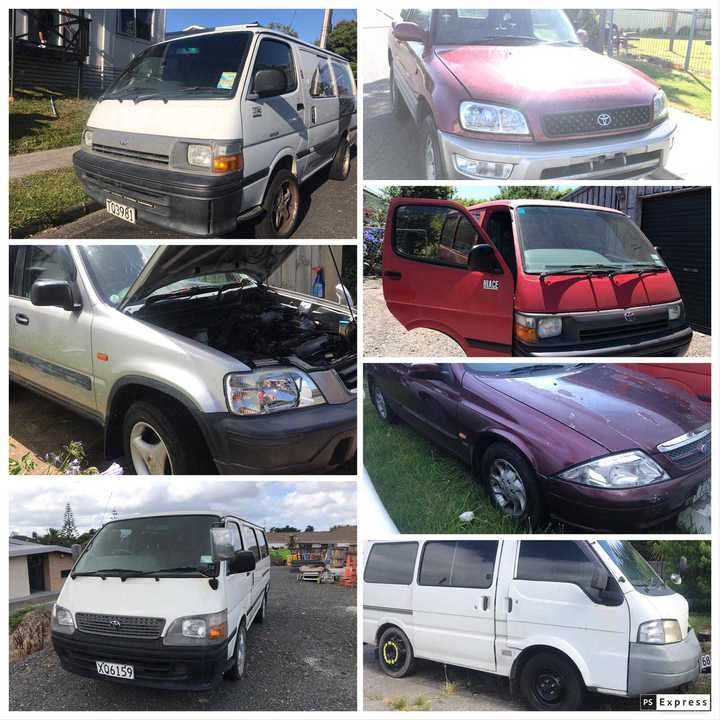 Seeing The Condition Of Your Car You Can Easily Sell Your