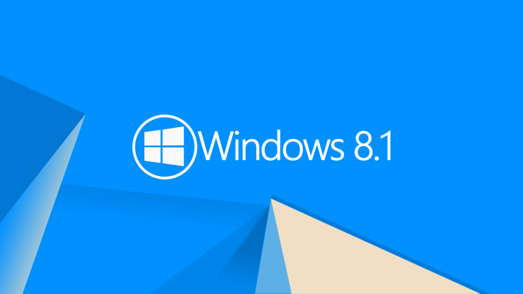 Windows 8 1 Product Key And Activation Guide Updated Windows 8 1 Product Key This Is An Operating System Designed By Mi Windows Laptop Wallpaper Windows 8