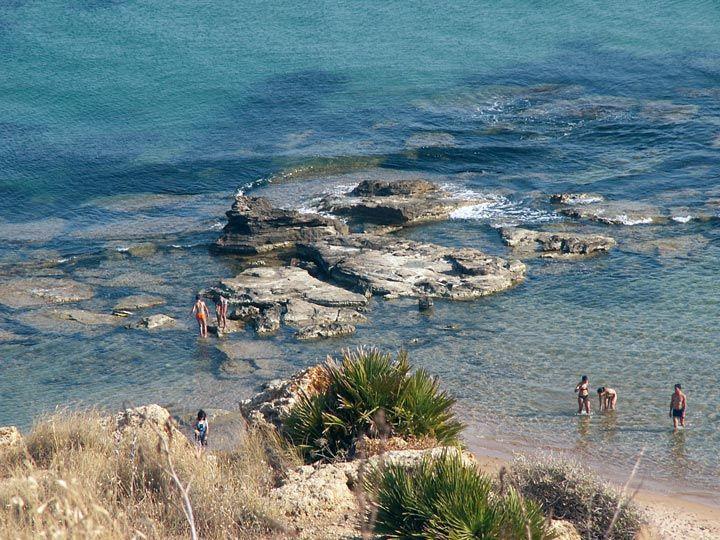 Take a Sicilian break by http://urlin.it/3b90856a