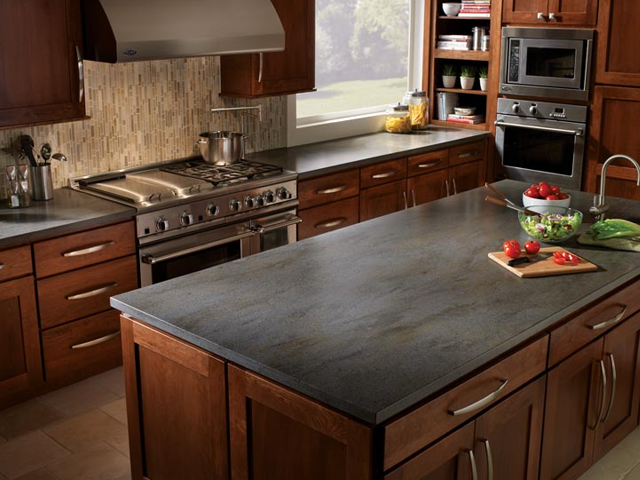 Solid Surface 8 13 Png 640 480 Outdoor Kitchen Countertops Kitchen Remodel Kitchen Renovation
