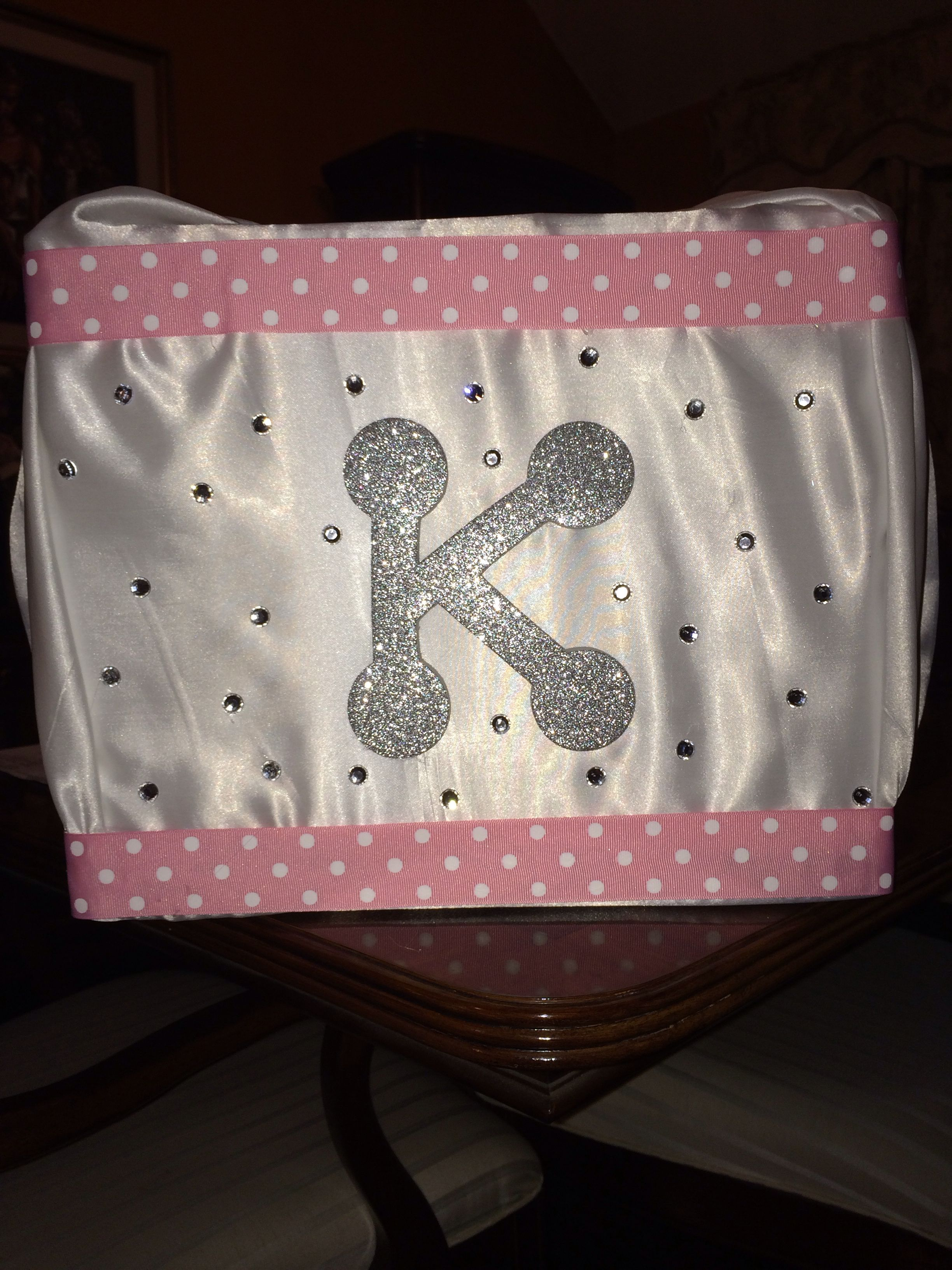 Baby shower gift card box (With images) Gift card boxes