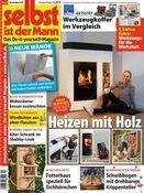Lan Kabel Verlegen Zukunftige Projekte Home Decor Home Und Decor