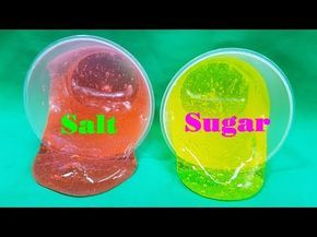 How to make jelly fluffy vaseline slime diy petroleum jelly slime how to make jelly fluffy vaseline slime diy petroleum jelly slime no borax ccuart Image collections