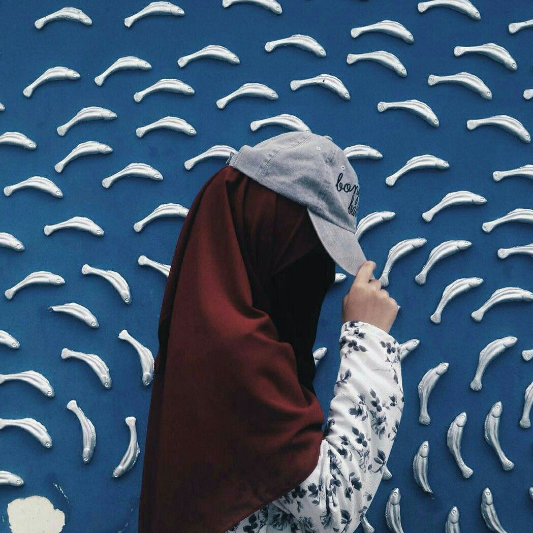 Pin oleh fitri abdiyani di Hijab Style Jilbab muslim