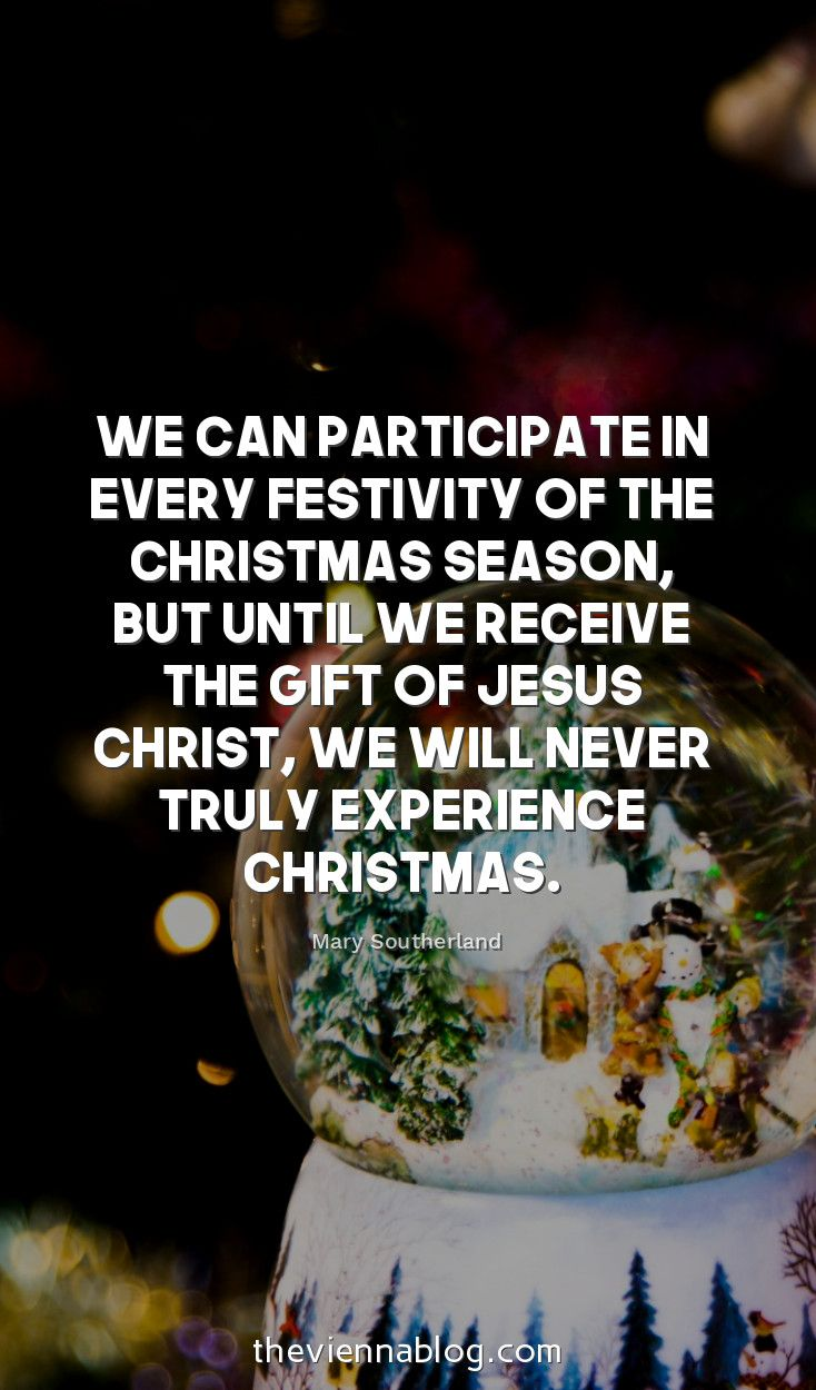 Jesus Inspirational Quotes 50 Best Christmas Quotes Of All Time  Christmas Quotes