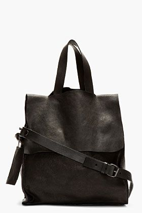 Designer Tote Bags for Men