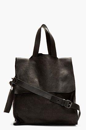 Designer Tote Bags for Men