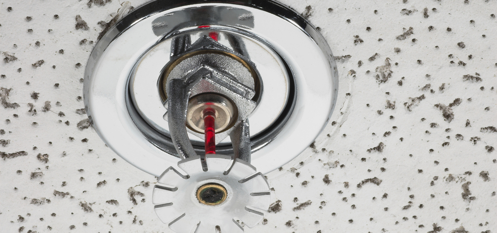 Https Www Thermotechsolutions Co Uk Services Fire Protection Fire Sprinkler Systems As The Amb Fire Sprinkler System Fire Sprinkler Fire Protection System