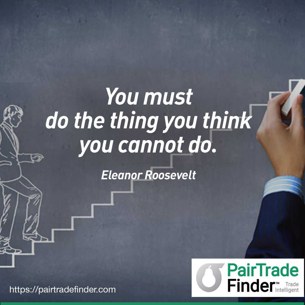 Get your stock trading plan sorted today and take charge