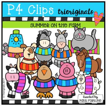 Pin By Delializeth Martinez On Amazing Clipart For Teachers Clip Art Art Art Set