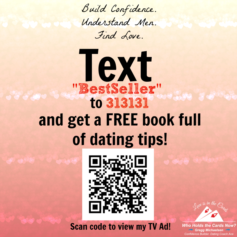 Free books on dating