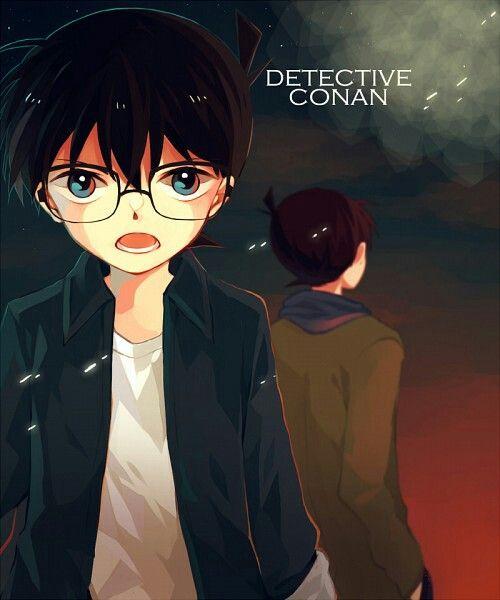 detective conan movie 15 sub indo 720p or 1080p