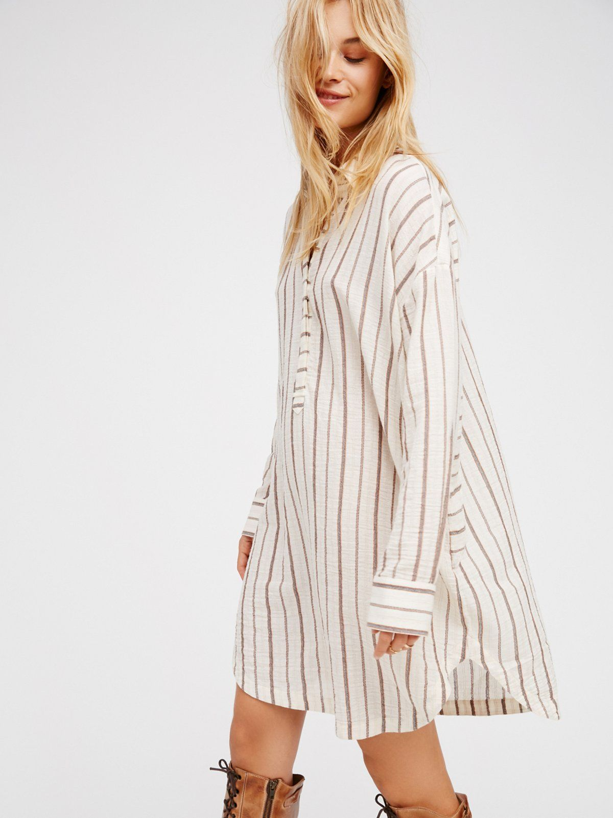 All this beauty long sleeve at free people clothing boutique to