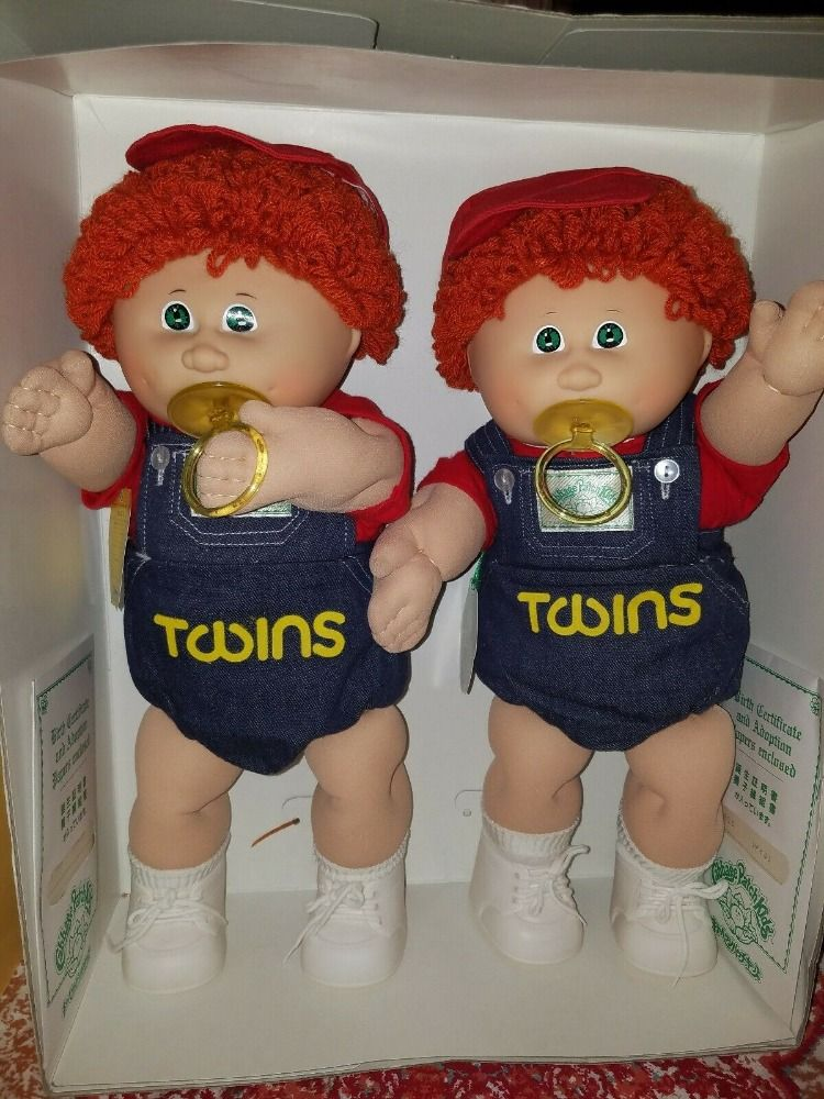 Pin By Virgitina On Cabbage Patch Kids Cabbage Patch Babies Cabbage Patch Dolls Cabbage Patch Kids Dolls