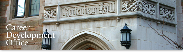 Yale Cover Letter Cover Letter Tips From Yale Law School #lawyer #attorney  Career