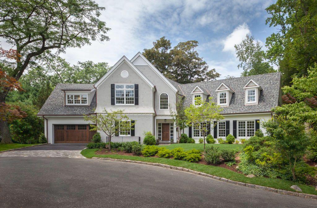 Dream home!!! Bronxville, NY