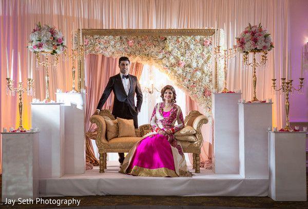 Rockleigh Nj Indian Wedding By Jay Seth Photography Wedding