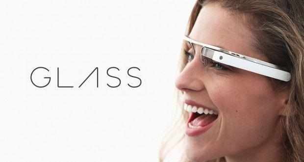 http://nerdpride.com.br/atualizacao-do-google-glass-adiciona-novas-funcionalidades/