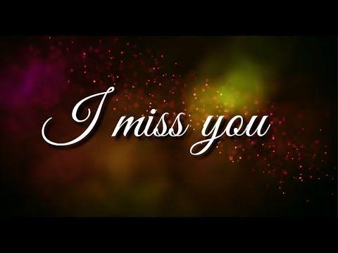 Very sad life status images in hindi video download
